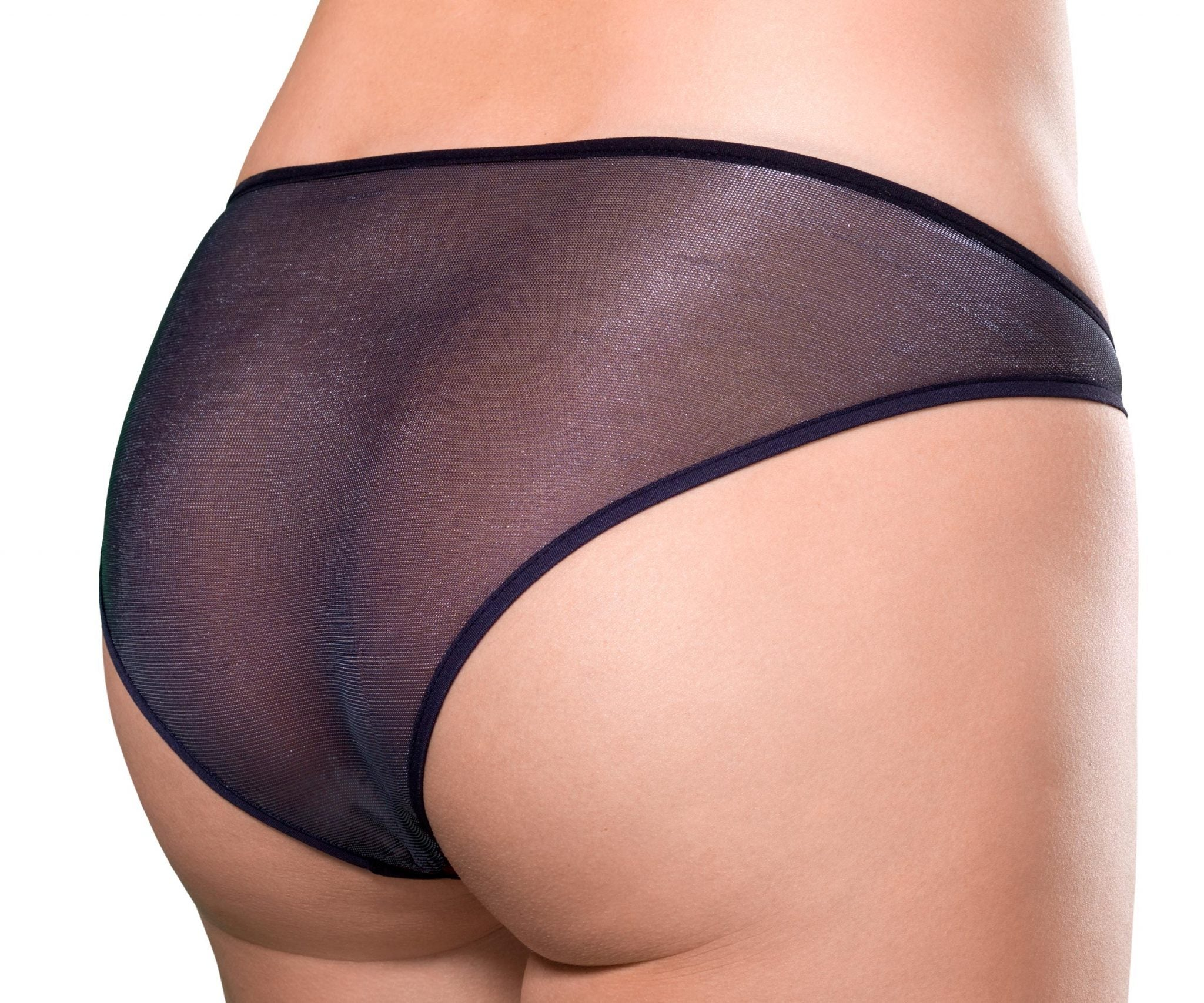 PINK LADY tanga brief