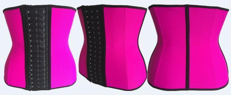 How To Pick A High Quality Waist Trainer (Pictures)