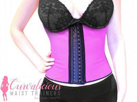 Waist Training Tutorial – How to Use a Waist Trainer