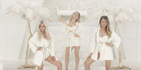 Fergies-music-video-for-her-new-single-staring-Kim-Kardashian
