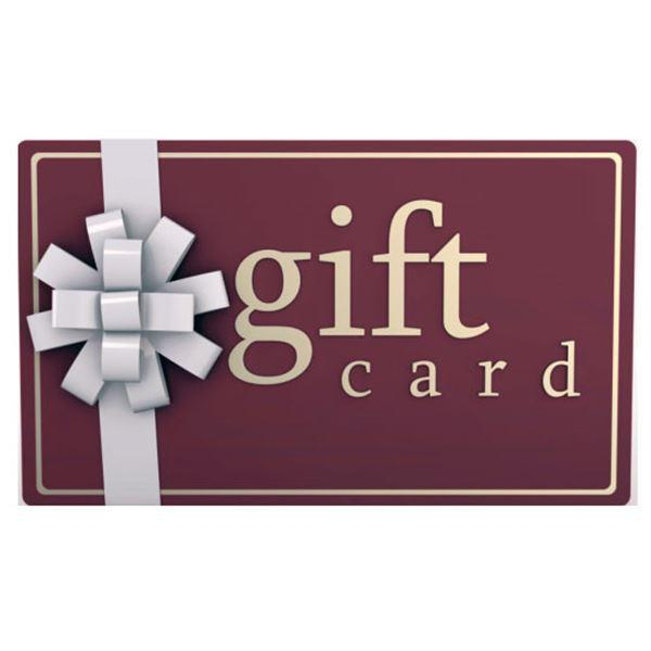 Gift Cards Other LuxxHealth $50