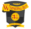 Wizarding Run