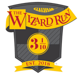 Wizard Run