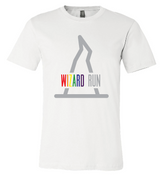 Wizard Run Pride T-Shirt