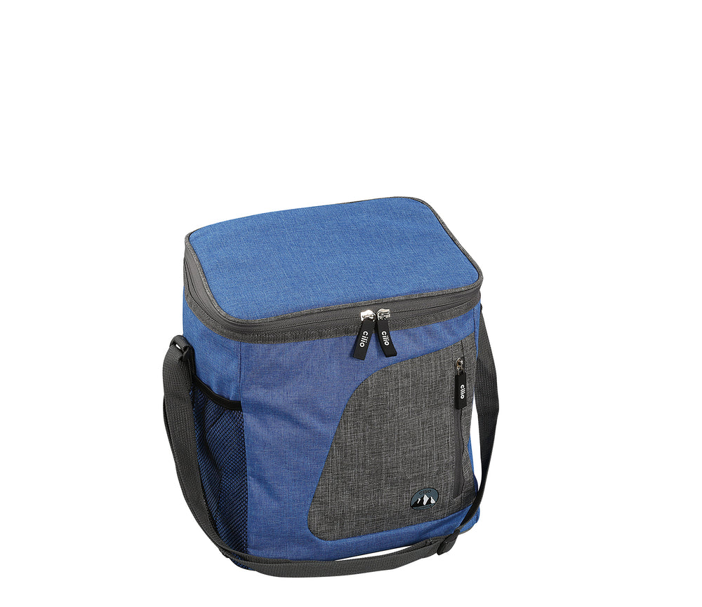 "Cilio ""CORTINA"" Isolated Bag, 13Ltr - Blue"