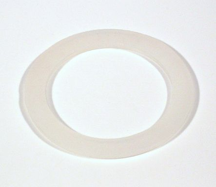 "Cilio ""Classico"" Replacement Gasket to suit 273700, 273854 & 273861"