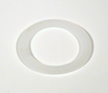 "Cilio ""Lisboa"" Replacement Gasket to Suit CIL-273809"