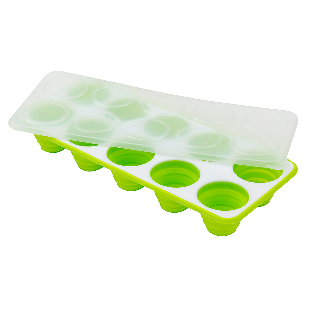 KitchenIQ Ice Cube Tray