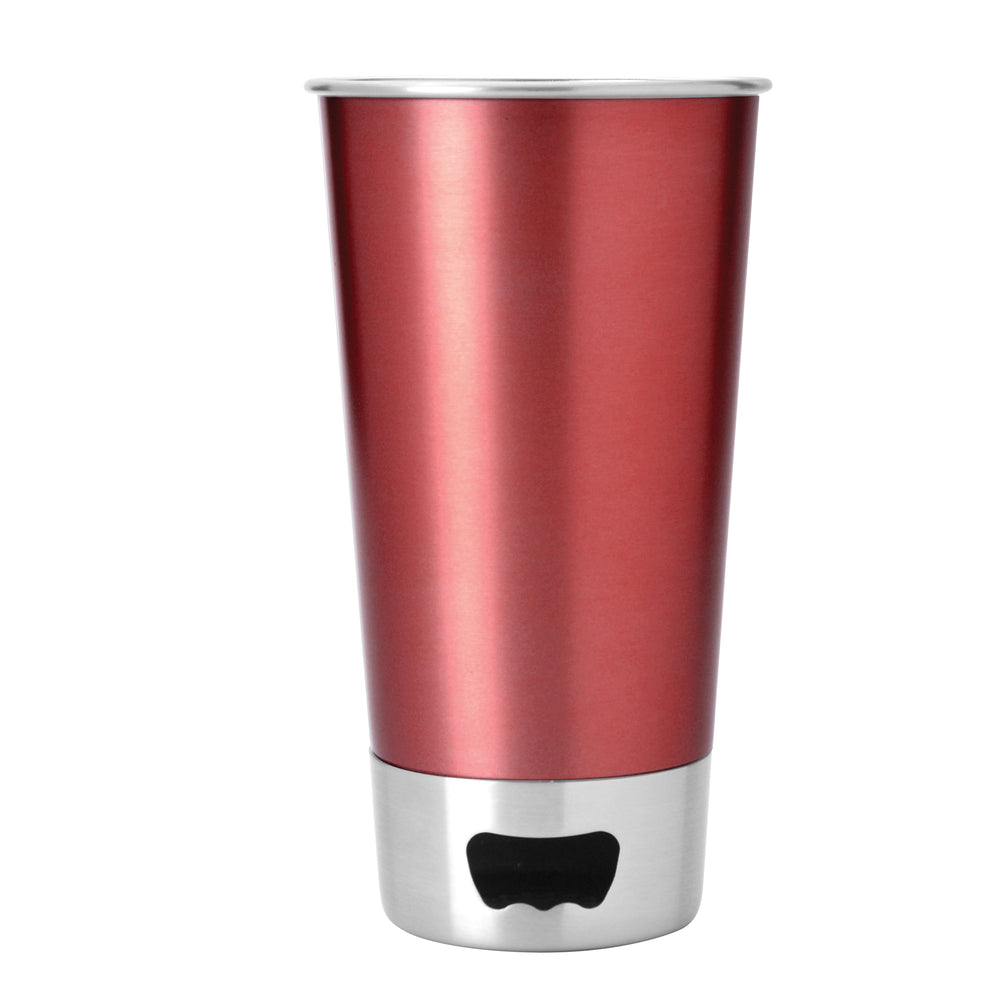 Asobu Brew Cup Opener, Red