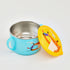 products/CEC10-104Bresize_infant_feedingbowl650_sky_07.jpg