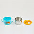 products/CEC10-104Bresize_infant_feedingbowl650_sky_08.jpg