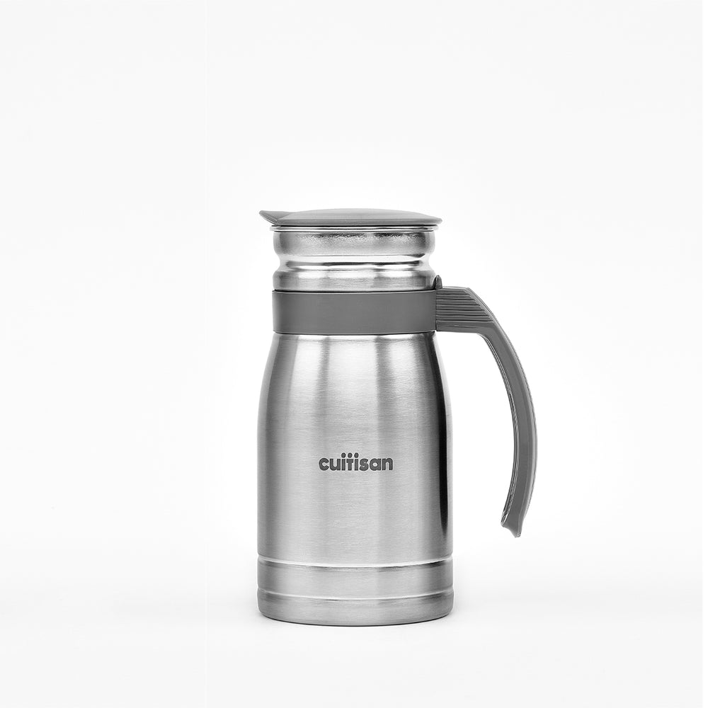 Cuitisan Jug 1000ml