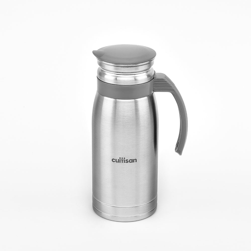 Cuitisan Jug 1300ml