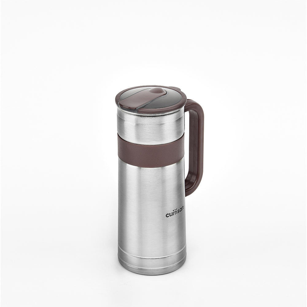 Cuitisan Smart Jug 1200ml