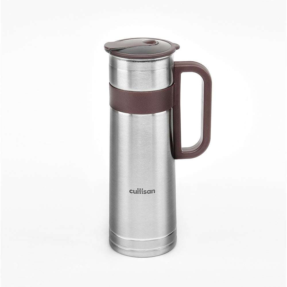 Cuitisan Smart Jug 1600ml