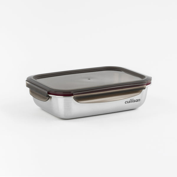 Cuitisan Food Storage Container, 1900ml