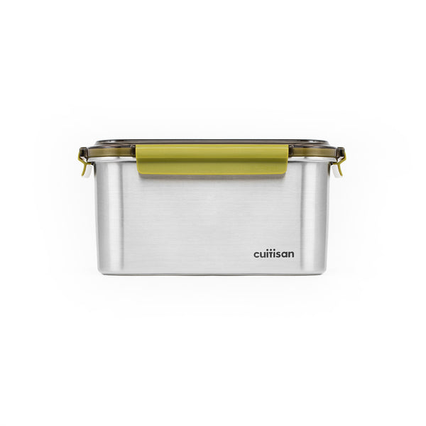 Cuitisan Bella Rectangle 4000ml No.11