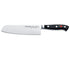 F.Dick Premier Plus Usuba Vegetable Knife, 18cm, C&C/P