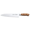 F.Dick 1778 Series Chef's Knife, 24cm, G/B