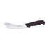 F.Dick ErgoGrip Skinning Knife, 15cm, Black, B/P