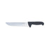 F.Dick ErgoGrip Butcher's Knife, 26cm, S-S/P