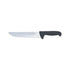 F.Dick ErgoGrip Butcher's Knife, 30cm, S-S/P