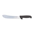 F.Dick ErgoGrip Butcher's Knife, 18cm, S-S/P