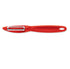 F.Dick Tools for Chefs Utility Peeler, Red