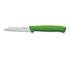 F.Dick Pro-Dynamic Kitchen Knife, 7cm, Apple Green, B/P