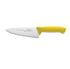 F.Dick Pro-Dynamic Chef's Knife, 16cm, Yellow, C&C/P