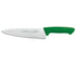 F.Dick Pro-Dynamic Chef's Knife, 16cm, Green, C&C/P