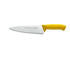 F.Dick Pro-Dynamic Chef's Knife, 21cm, Yellow