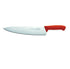 F.Dick Pro-Dynamic Chef's Knife, 30cm, Red, C&C/P