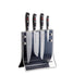 "F.Dick Premier Plus Knife Block, ""4Knives"", 4pcs"