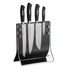 F.Dick ActiveCut Knife Block 4Knives, 4pcs