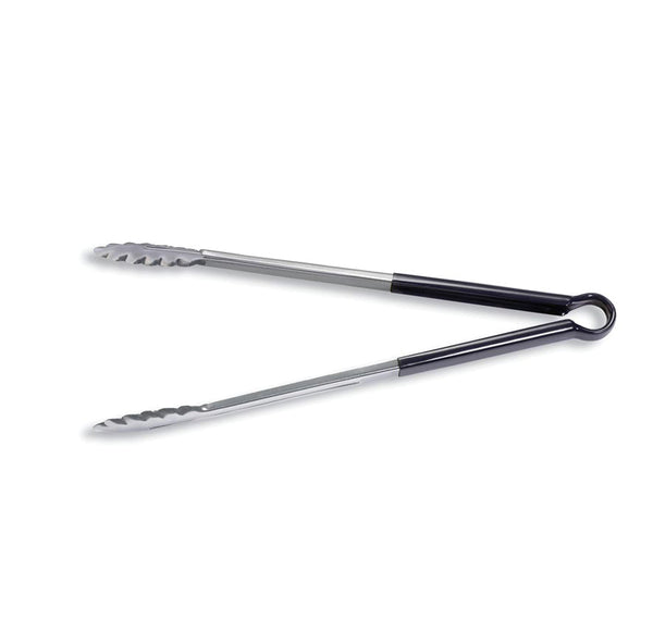 F.Dick Tools for Chefs Utility Tongs, Plastic Handle, 40cm