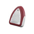 KitchenIQ Spice Grater
