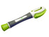 KitchenIQ Potato Tool Multi Tool (Knife)