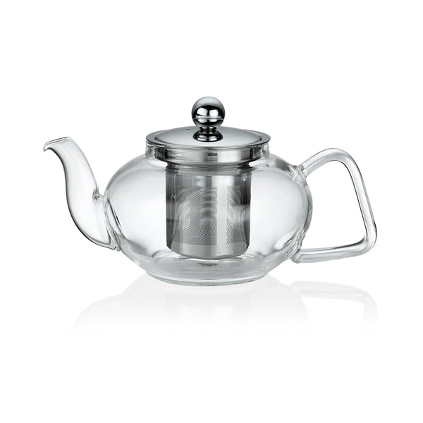 "Kchenprofi ""Tea & Coffee"" Tibet Tea Pot w/Filter 0.8L"