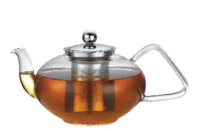 Kuchenprofi Tea & CoffeeTibet Tea Pot w/Filter 1.5L