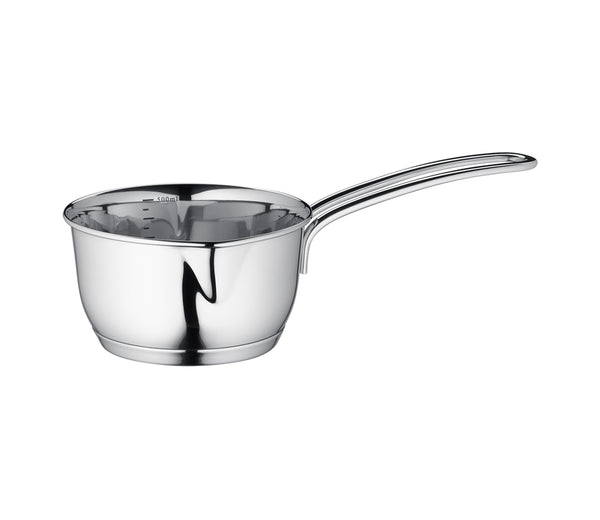 Kuchenprofi Cookware & OthersSaucepan for Melting Butter  12cm 0.5L
