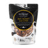 Eclipse Organic Muesli Toasted Nuts Honey and Chia 450g