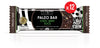 Eclipse Organic Paleo Bar Cacao Mint 12x45g