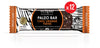 Eclipse Organic Paleo Bar Choc Orange Fudge 12x45g