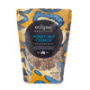 Eclipse Wholefoods Muesli Honey Nut Crunch 425g