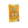 Evo Daddy Caddy Sponge Storage (Single)