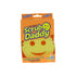 Evo Scrub Daddy Versatile Cleaning Sponge Original Yellow (Single)