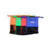 Evo Trolley Reusable Shopping Bag Original Vibe Set of 4