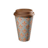 Zassenhaus French LilyCoffee to go Mug