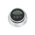 "Zassenhaus ""Speed"" Digital Kitchen Timer w/Magnet Chrome 3x  7cm"